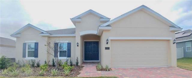 707 Calabria Way, Howey in the Hills, FL 34737 (MLS #O5737955) :: 54 Realty
