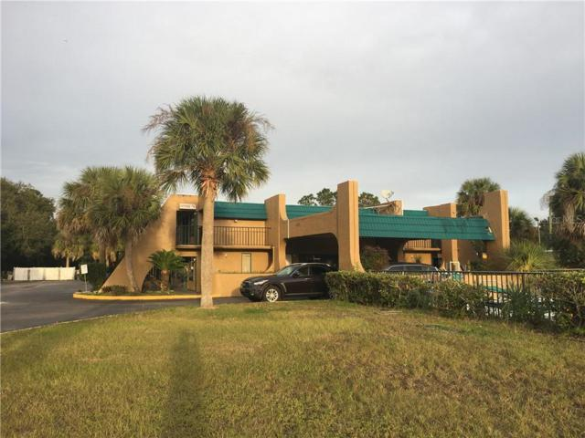 4501 W Irlo Bronson Mem Highway, Kissimmee, FL 34746 (MLS #O5739330) :: Bustamante Real Estate