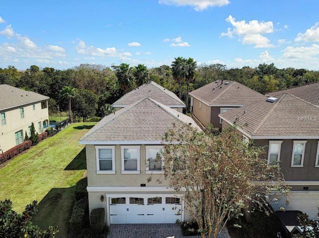 1057 Castle Pines Court, Reunion, FL 34747 (MLS #O5740643) :: Team Suzy Kolaz