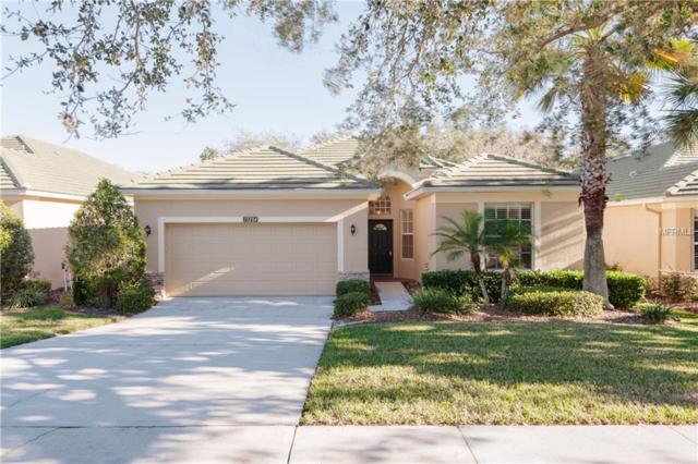 13204 Palmilla Circle, Dade City, FL 33525 (MLS #O5754326) :: Team Bohannon Keller Williams, Tampa Properties