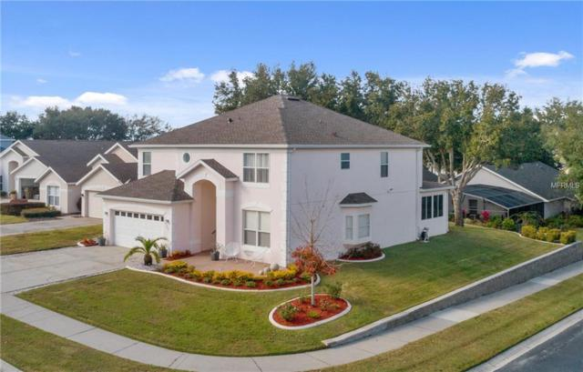 17325 Autumn Pines Court, Clermont, FL 34711 (MLS #O5760834) :: Mark and Joni Coulter | Better Homes and Gardens