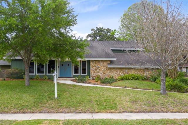 140 Lake Destiny Trail, Altamonte Springs, FL 32714 (MLS #O5771121) :: Premium Properties Real Estate Services