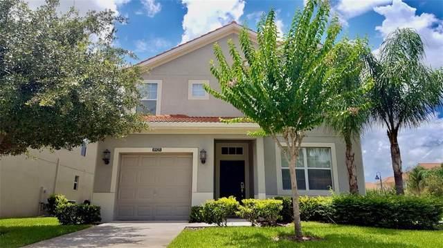 8925 Sugar Palm Road, Kissimmee, FL 34747 (MLS #O5771418) :: Key Classic Realty