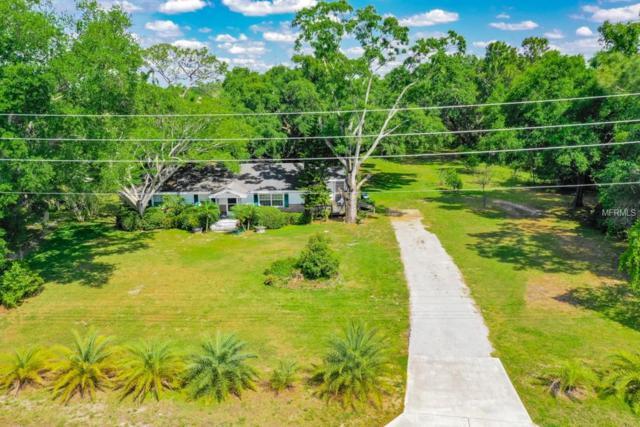 1161 7TH AVE, Gotha, FL 34734 (MLS #O5775388) :: Burwell Real Estate