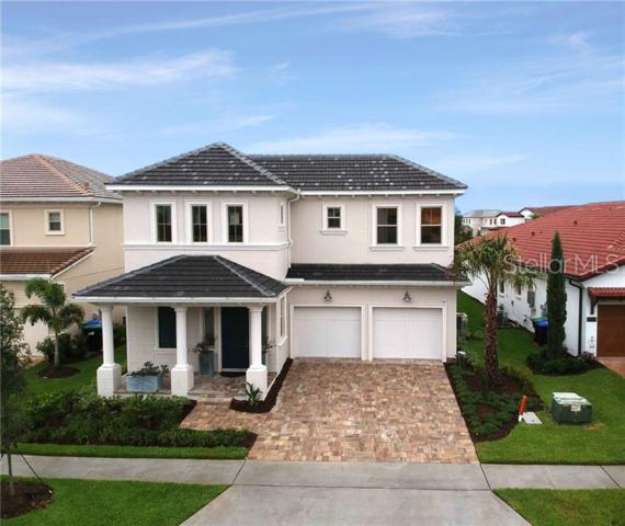 15714 Shorebird Lane, Winter Garden, FL 34787 (MLS #O5780276) :: Bustamante Real Estate