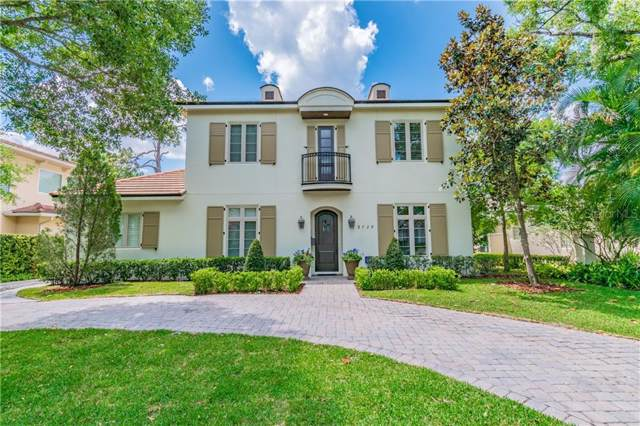 1726 Palmer Avenue, Winter Park, FL 32789 (MLS #O5781824) :: Bustamante Real Estate