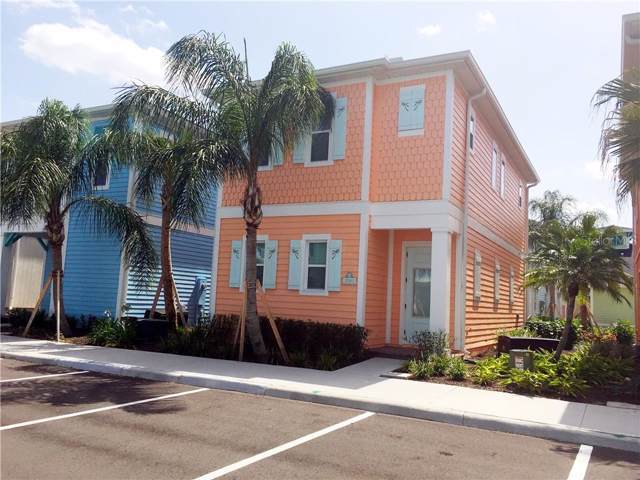 3040 Sea Plane Lane, Kissimmee, FL 34747 (MLS #O5783418) :: RE/MAX Realtec Group