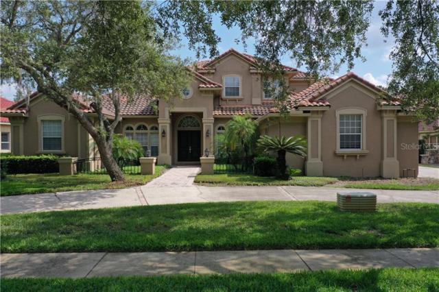 9206 Island Lake Court, Orlando, FL 32836 (MLS #O5784730) :: NewHomePrograms.com LLC