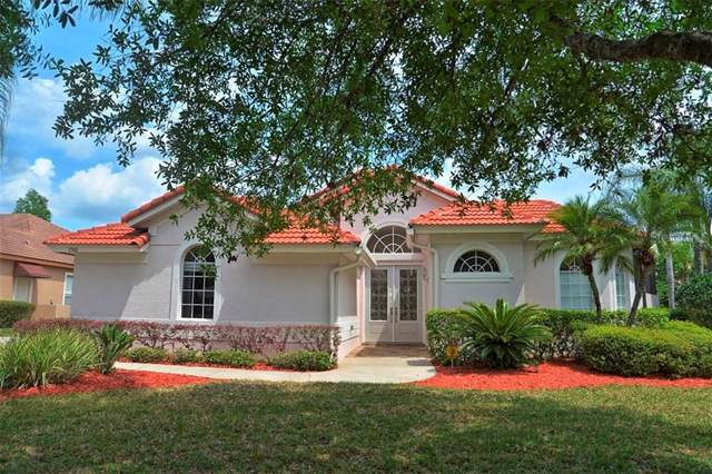 1569 Westover Loop, Heathrow, FL 32746 (MLS #O5787772) :: Alpha Equity Team