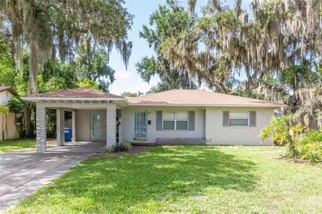 1790 Bryan Avenue, Winter Park, FL 32789 (MLS #O5789246) :: Cartwright Realty