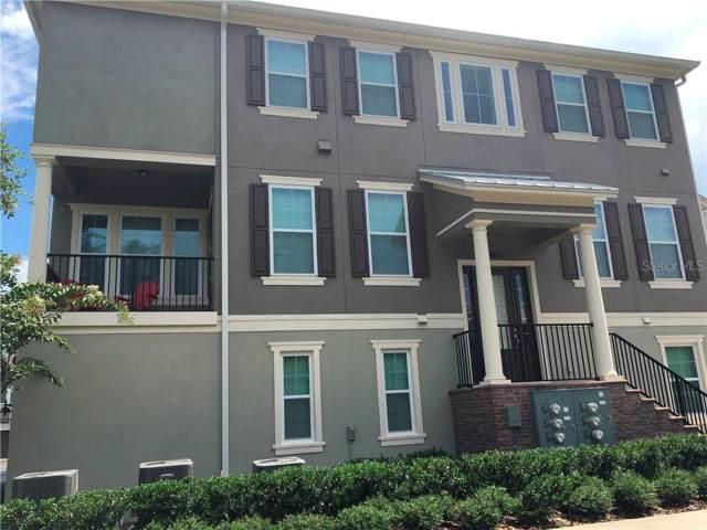 704 Grado Point, Oviedo, FL 32765 (MLS #O5791543) :: Premium Properties Real Estate Services