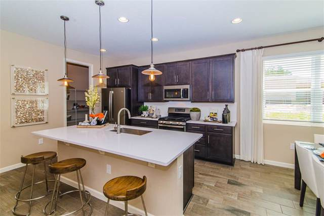 306 Casa Verano Lane, Davenport, FL 33897 (MLS #O5799235) :: 54 Realty