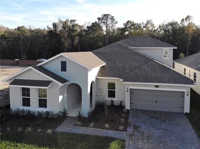 973 Talon Place, Winter Springs, FL 32708 (MLS #O5808684) :: Armel Real Estate