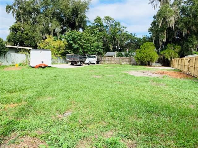 Woodsmere, Orlando, FL 32839 (MLS #O5819363) :: 54 Realty