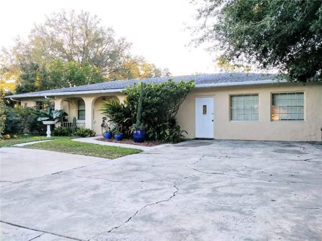 7534 Alachua Street, Orlando, FL 32822 (MLS #O5825989) :: Team Bohannon Keller Williams, Tampa Properties