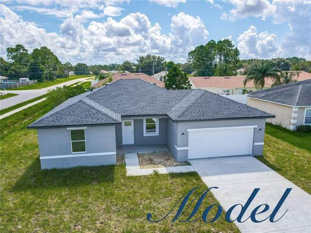 413 Arkansas Court, Poinciana, FL 34759 (MLS #O5839574) :: The Figueroa Team