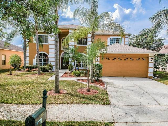 Address Not Published, Winter Garden, FL 34787 (MLS #O5847861) :: Bustamante Real Estate