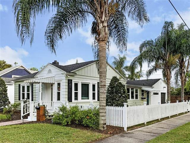 1114 Stetson Street, Orlando, FL 32804 (MLS #O5856059) :: Armel Real Estate