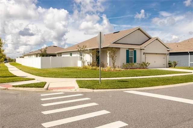 1770 Brockridge Road, Kissimmee, FL 34744 (MLS #O5858698) :: Pepine Realty