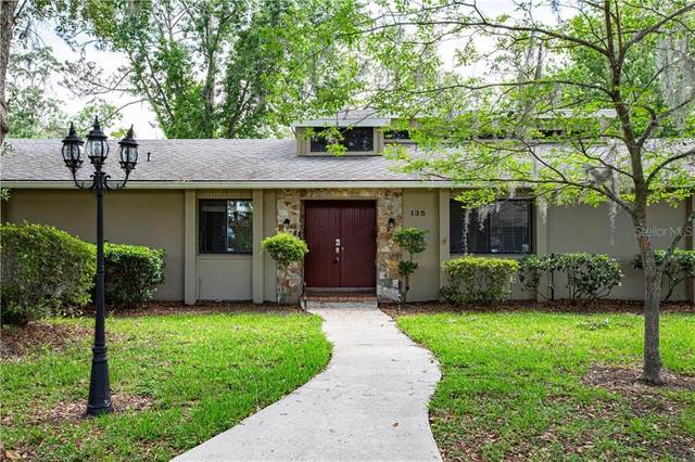 135 N Spring Trail, Altamonte Springs, FL 32714 (MLS #O5868043) :: Bustamante Real Estate
