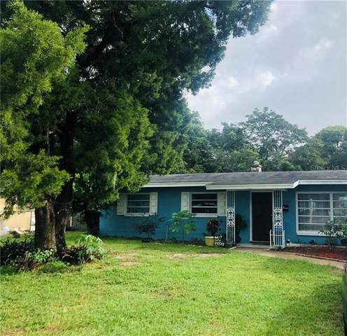 2603 Sandy Lane, Orlando, FL 32818 (MLS #O5876744) :: Burwell Real Estate