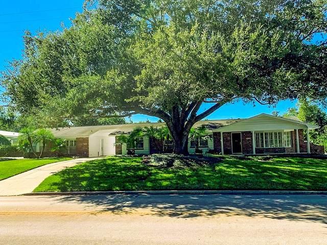 1308 S Summerlin Avenue, Orlando, FL 32806 (MLS #O5885638) :: Pepine Realty