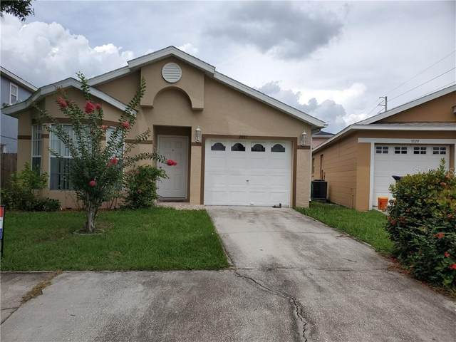 7827 Sagebrush Place, Orlando, FL 32822 (MLS #O5886833) :: Premium Properties Real Estate Services