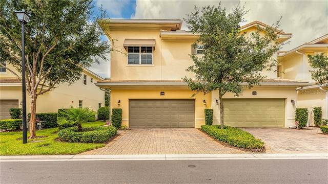 1786 Piedmont Place, Lake Mary, FL 32746 (MLS #O5897367) :: Florida Life Real Estate Group