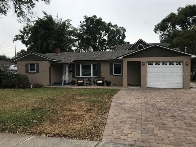 2310 Walnut Street, Orlando, FL 32806 (MLS #O5916668) :: Prestige Home Realty