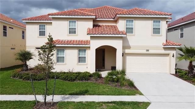 6113 Broad Oak Drive, Davenport, FL 33837 (MLS #O5925937) :: Vacasa Real Estate