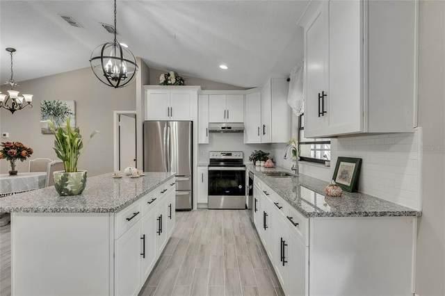 7059 Citrus Point Court, Winter Park, FL 32792 (MLS #O5949167) :: Stellar Home Sales