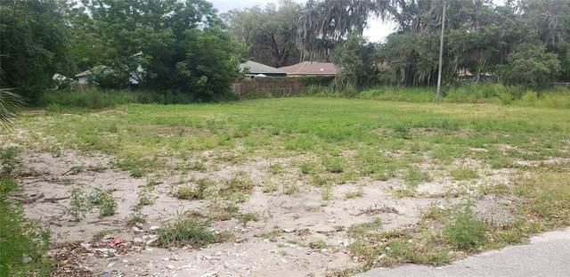 209 E 17TH Street, Apopka, FL 32703 (MLS #O5950887) :: Your Florida House Team