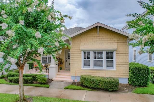 2838 Kemper Avenue, Orlando, FL 32814 (MLS #O5952221) :: Premium Properties Real Estate Services