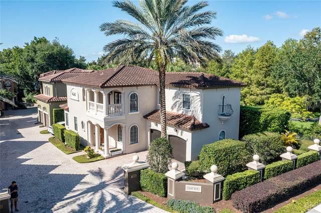 640 Osceola Avenue, Winter Park, FL 32789 (MLS #O5956475) :: Vacasa Real Estate