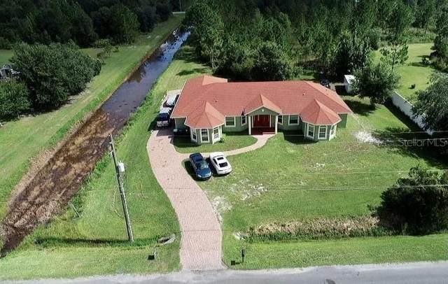 18759 Sheldon Street, Orlando, FL 32833 (MLS #O5957453) :: Premium Properties Real Estate Services