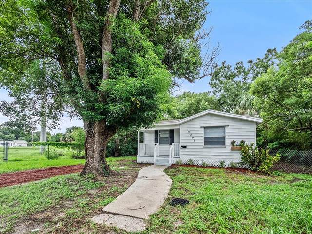 2201 Dolarway Street, Sanford, FL 32771 (MLS #O5963996) :: Blue Chip International Realty