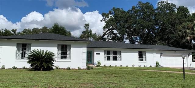 1015 Wald Road, Orlando, FL 32806 (MLS #O5964132) :: CENTURY 21 OneBlue