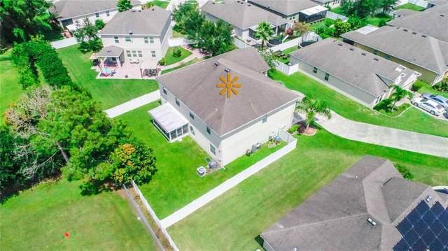 Kissimmee, FL 34743 :: Premium Properties Real Estate Services