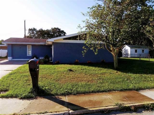 2014 Marilyn Avenue, Winter Haven, FL 33881 (MLS #P4912996) :: Alpha Equity Team