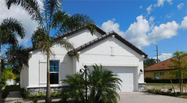 2526 63RD Terrace E, Ellenton, FL 34222 (MLS #R4900275) :: The Duncan Duo Team