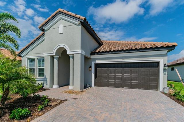6218 28TH Court E, Ellenton, FL 34222 (MLS #R4900591) :: Cartwright Realty