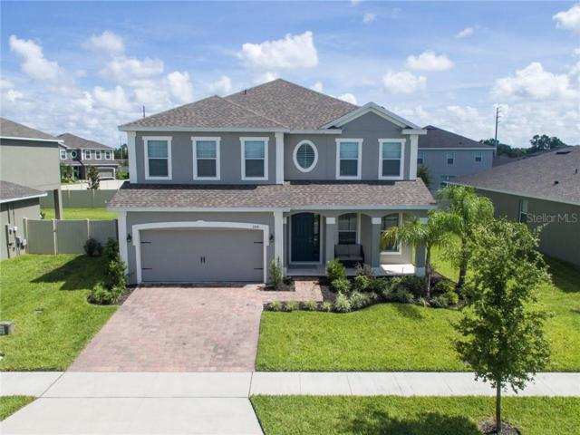 308 Summer Squall Rd, Davenport, FL 33837 (MLS #S5006240) :: The Duncan Duo Team