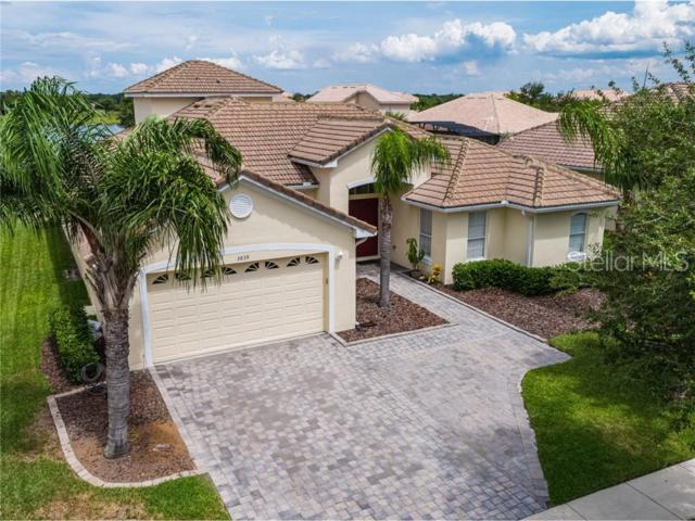3839 Golden Feather, Kissimmee, FL 34746 (MLS #S5010789) :: The Duncan Duo Team