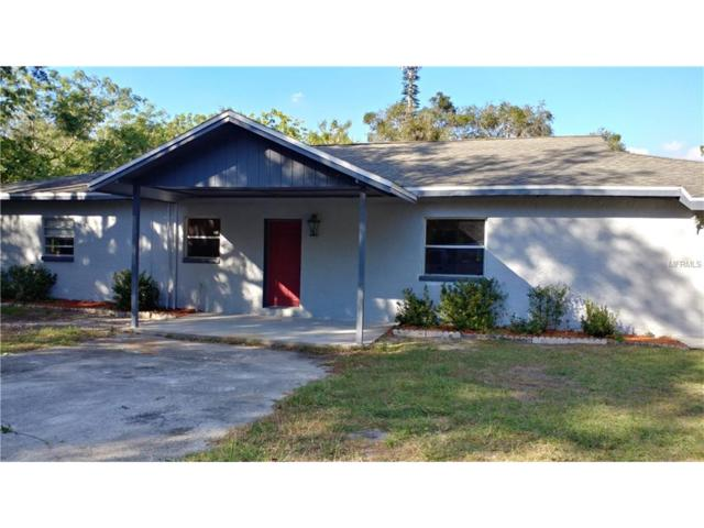 11013 Spivey Road, Gibsonton, FL 33534 (MLS #T2913370) :: Dalton Wade Real Estate Group