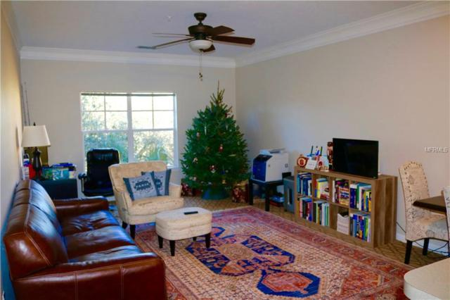 4207 S Dale Mabry Highway #5304, Tampa, FL 33611 (MLS #T2914966) :: The Duncan Duo Team