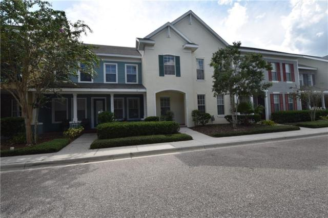 14533 Cotswolds Drive, Tampa, FL 33626 (MLS #T3107508) :: The Duncan Duo Team