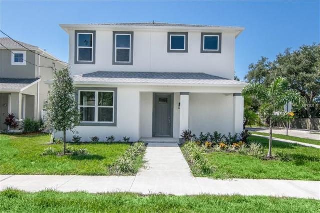 3226 W Price Avenue, Tampa, FL 33611 (MLS #T3120610) :: Team Suzy Kolaz