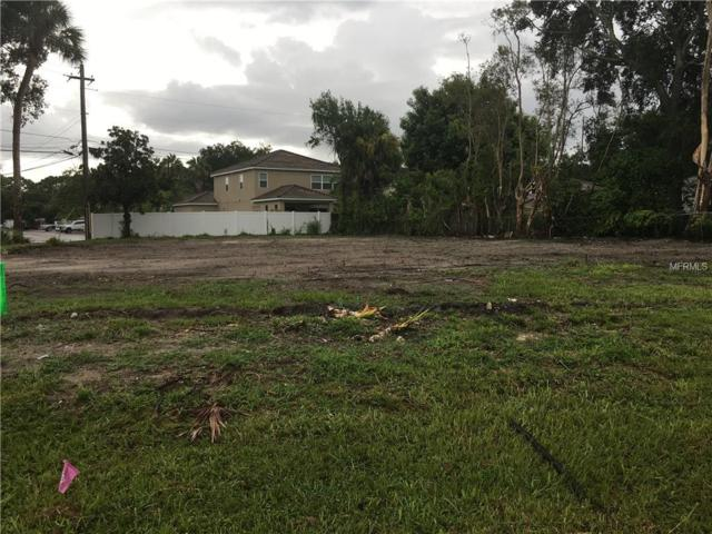 1080 S Clearview Avenue, Tampa, FL 33629 (MLS #T3123761) :: The Duncan Duo Team