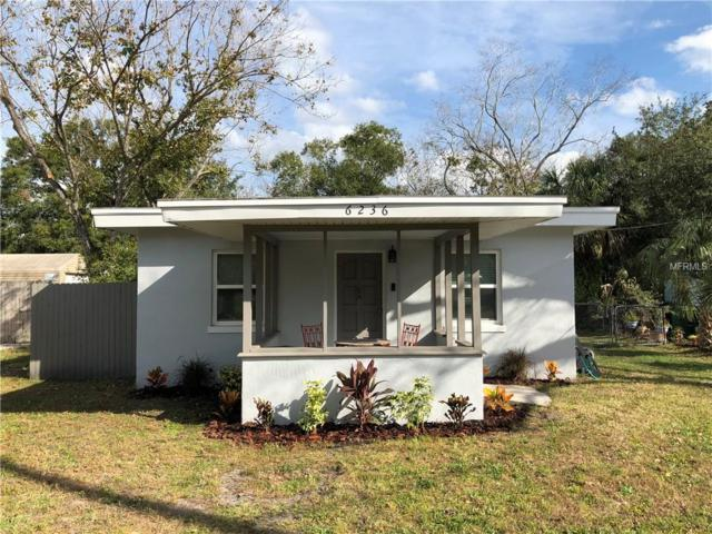 6236 S Martindale Avenue, Tampa, FL 33611 (MLS #T3138788) :: The Duncan Duo Team