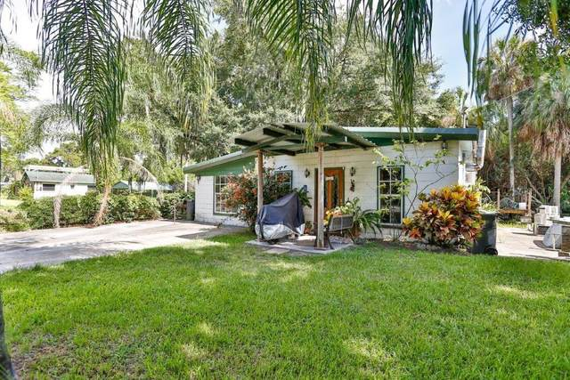 6109 Adams Street, Gibsonton, FL 33534 (MLS #T3145184) :: Your Florida House Team
